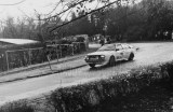 019. Hening Schou i G.Lehmann - Audi Quattro.