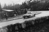 021. Holger Helle i K.Richardt - Opel Manta E.
