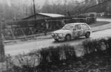 025. I.Prinz i B.Goltz - Opel Corsa SR.