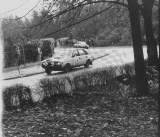 030. T.Szewczyk i M.Ryczkowski - Polonez 2000 Turbo.
