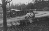 054. J.Strzelecki i K.Adamski - Polski Fiat 126p.