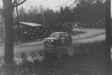 057. M.Świejkowski i W.Kapelski - Polski Fiat 126p.