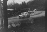 059. Jacek Lis i W.Gaik - Polski Fiat 126p.