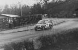 060. W.Lasota i A.Goliszek - Polski Fiat 126p.
