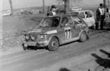 112. A.Konarzewski i Czesław Trzeszczkowski - Polski Fiat 126p.
