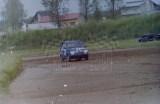 03. Krzysztof Kucharski - Polski Fiat 126p.