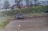 04. Marek Nalewajko - Polski Fiat 126p.