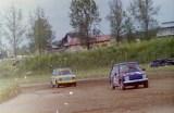 08. Nr.122.Tomasz Bartoś,nr.117.Michał Piotrowski - Polskie Fiat