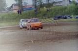 19. Nr.111.Piotr Koc,nr.108.Arkadiusz Młotek - Polskie Fiaty 126