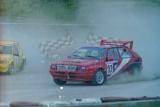 04. Andrzej Klejna - Lancia Delta Integrale.