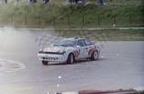 13. Adam Polak - Toyota Celica GT4.