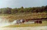 010. Nr.137.J.Królak,nr.142.Remigiusz Woja - Polskie Fiaty 126p.