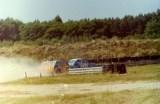 019. Nr.104.Tomasz Sokulski,nr.109.Tomasz Skinder - Polskie Fiat