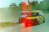 04. Marek Andrysz - Fiat Cinquecento.