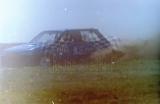 007. Piotr Kanecki - Toyota Corolla GTi 16V.