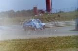 013. Tomasz Sokulski - Polski Fiat 126p.