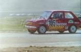 015. Tomasz Skinder - Polski Fiat 126p.