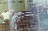 05. Jeden z pucharowych Fordów Puma.