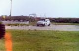 001. Remigiusz Woja - Polski Fiat 126p.