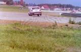 011. Andrzej Grigorjew - VW Golf.