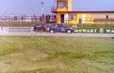017. Jerzy Poznański - Peugeot 106 XSi i Adam Kiełkiewicz - Suzu