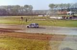 05. Krystian Onyśko - Peugeot 106 XSi.