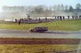 20. Per Eklund - Saab 93.