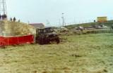 18. J.Wikowicz i L.Wikowicz - Jeep Wrangler.