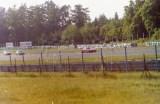 020. Antonin Charouz - Porsche GT3R.