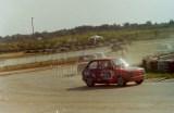 04. Tomasz Bartoś - Polski Fiat 126p.