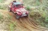 19. W.Mróz i M.Mróz - Jeep Wrangler 3946.