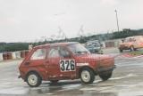 05. Michał Mitrocki - Polski Fiat 126p.