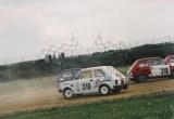 11. Nr.310.Mateusz Tarasiewicz - Polski Fiat 126p.