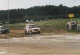 12. Nr.318.Marcin Bruś - Polski Fiat 126p.