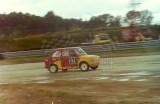 04. M.Mitrocki - Polski Fiat 126p.