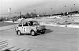 01. Wojciech Cołoszyński - Polski Fiat 126p.