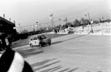 07. Krzysztof Skotarek - Polski Fiat 126p.
