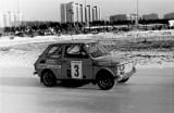 12. Krzysztof Winkowski - Polski Fiat 126p.