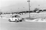 14. Jacek Chojnacki - Polski Fiat 126p.