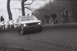 07. Ryszard Adamek i Krzysztof Janarek - Polonez 2000C.