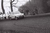08. Robert Kępka i Adam Mazurek - Polski Fiat 126p.