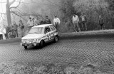 50. Robert Herba i S.Zagórski - Polski Fiat 126p.
