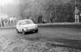 51. Andrzej Szyjkowski i P.Aleksandrowicz - Polski Fiat 126p.