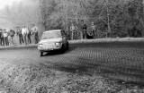 53. Piotr Świeboda i Wojciech Nosalik - Polski Fiat 126p.