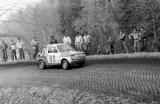 54. J.Strzelecki i K.Adamski - Polski Fiat 126p.