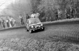 56. Z.Skrętkowicz i J.Skrętkowicz - Polski Fiat 126p.