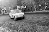 57. Maciej Taniewski i Krzysztof Szałański - Polski Fiat 126p.