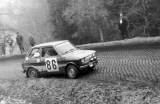 60. Piotr Szwankowski i M.Mirowski - Polski Fiat 126p.