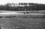 002. Tomasz Osterloff - Polski Fiat 126p.