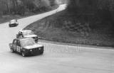 019. Nr.33.Wojciech Maziarczyk - Polski Fiat 125p,nr.16.Adam Pol